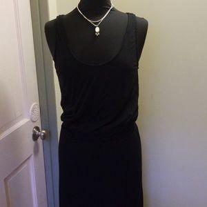 Soft Joie Dress